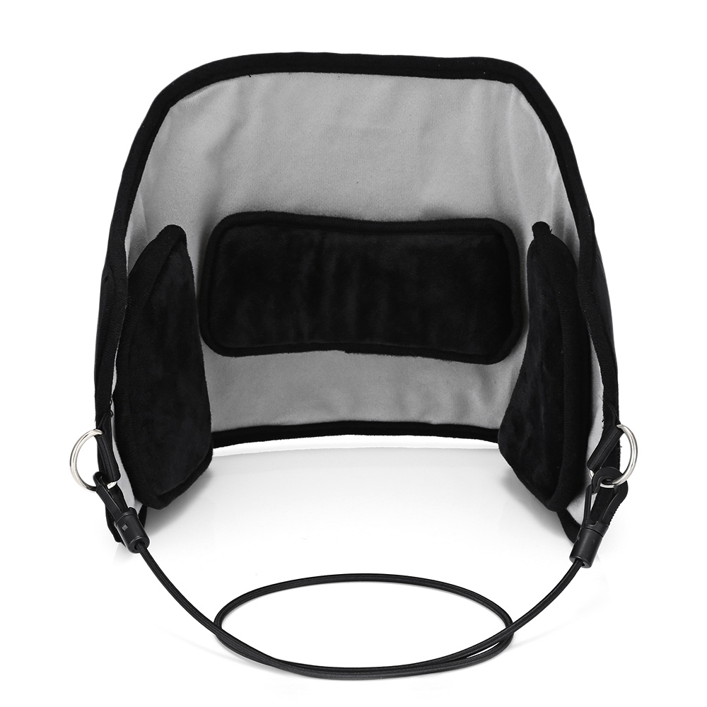 Neck Hammock for Neck Pain Relief