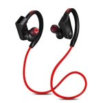 Wireless Bluetooth 4.1 Sport  Bluetooth Earphone