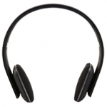 FIREBOX Folding Wireless Bluetooth Headset HiFi Stereo Sports Headband Headphone