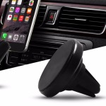 Magnetic Car Phone Holder Air Vent Monut Holder Stand For iPhone SE 5 5S 6 6S 7 Plus Support Bracket Mobile Phone Holder Stand