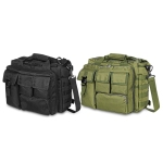 Outdoor Tablet Package Tactical Messenger Bag Military Waterproof Camouflage Handbag