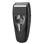 Rechargeable Shaver for men face care multifunction shaver men's strong shaver
