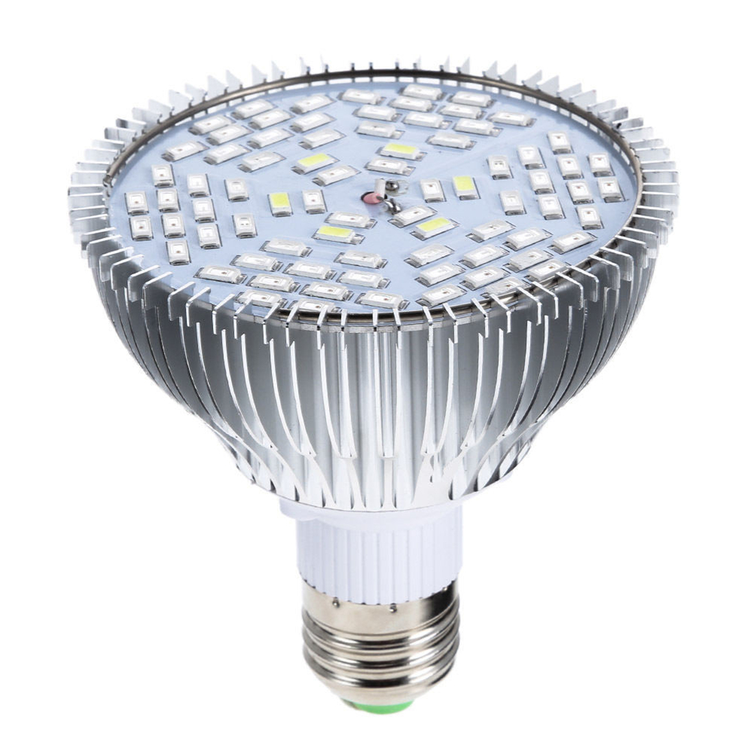 New full spectrum hydroponic LED plant growth lamp indoor plant growth lamp