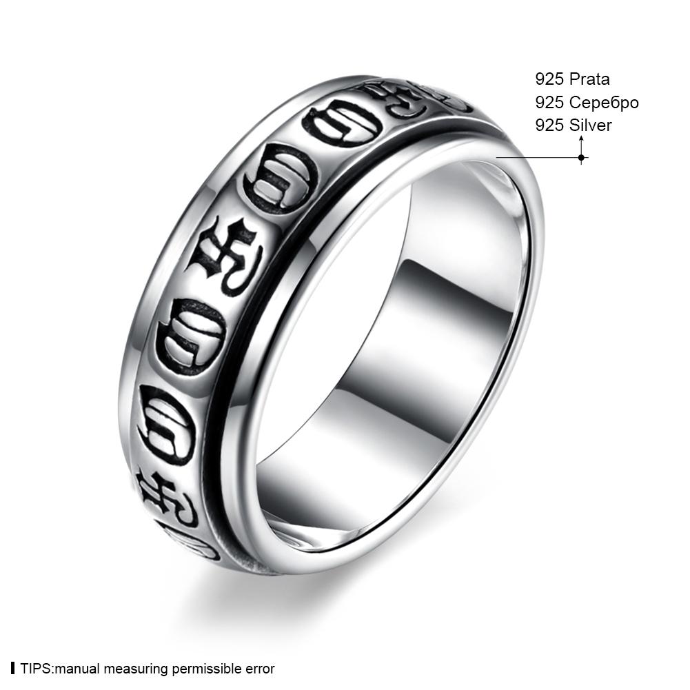 时尚潮流戒指 复古时尚流行戒指 欧美热销款