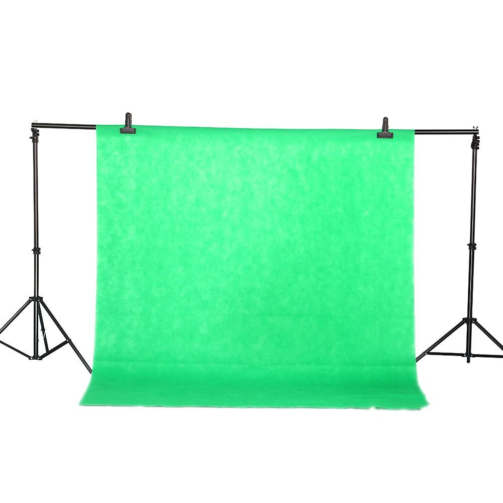 3 * 6M Photography Studio Non-woven Screen Photo Backdrop Background