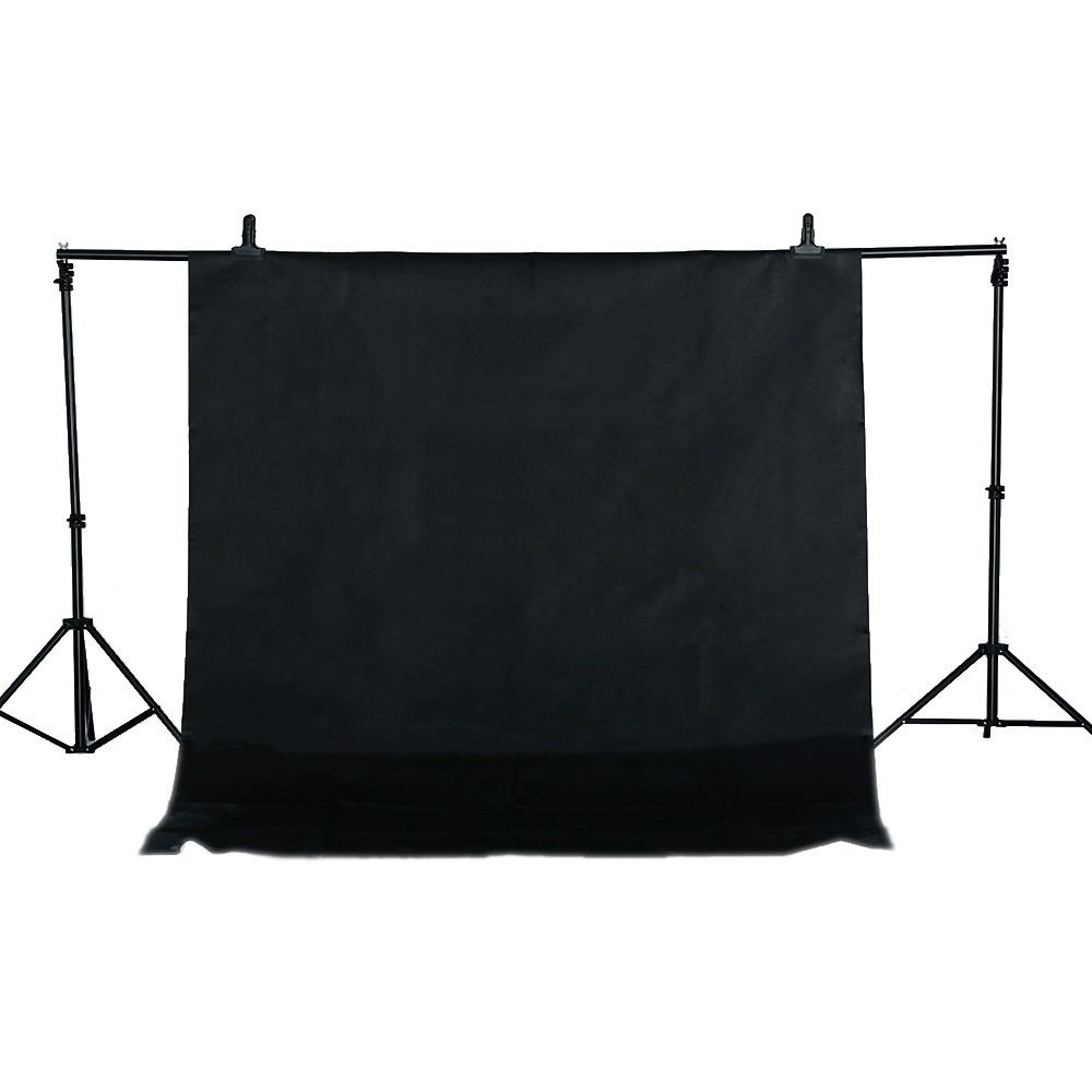 3 * 2M Photography Studio Non-woven Screen Photo Backdrop Background