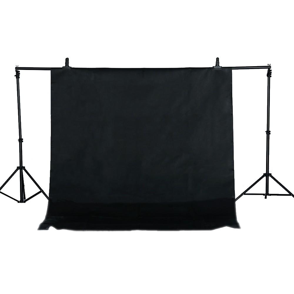 1.6 * 2M Photography Studio Non-woven Screen Photo Backdrop Background