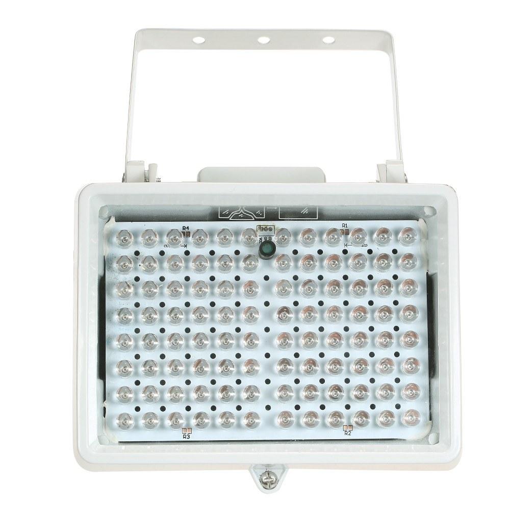 96 LEDS IR Illuminator/ Array Infrared Lamps