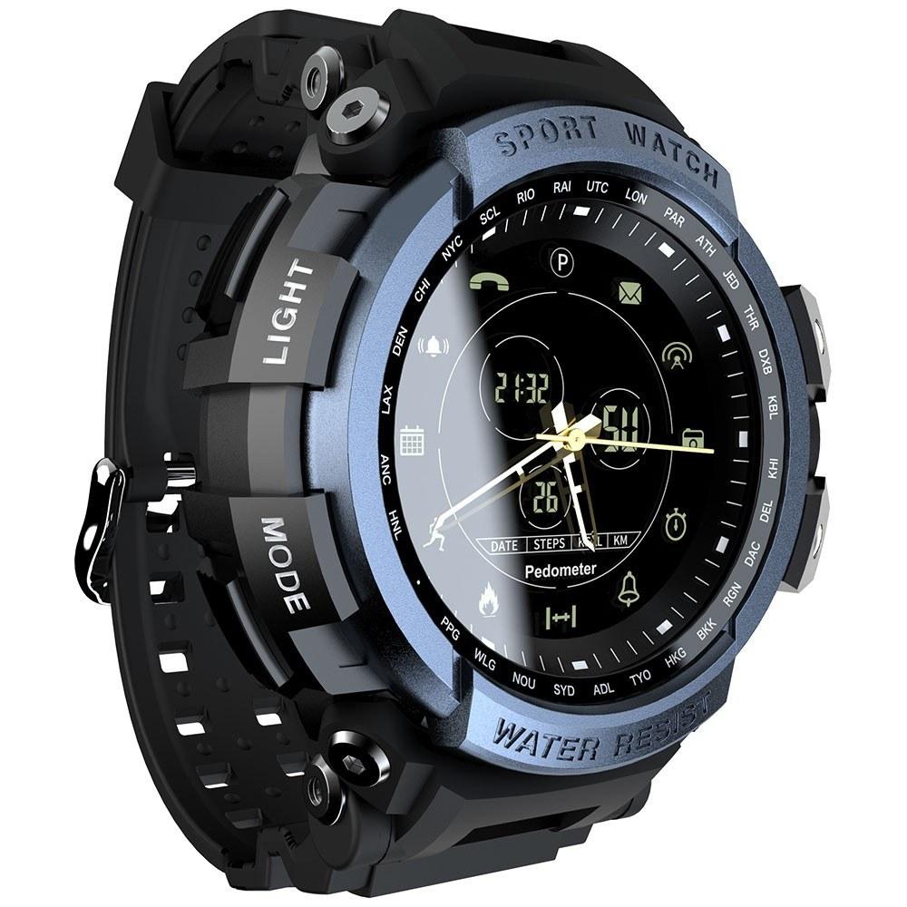 LOKMAT MK28 Smart Watch