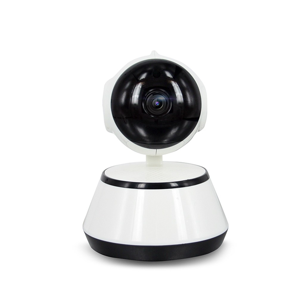 Home Video Camera 720P HD WiFi Wireless APP Control IR Night Vision Camcorder for Home Security Baby?older Monitor AU