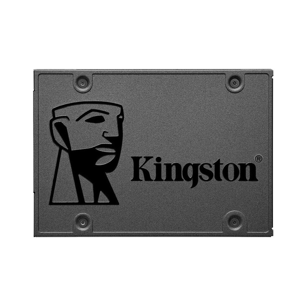 Kingston A400 240G SATA3 SSD TLC Solid State Drive Super Speed
