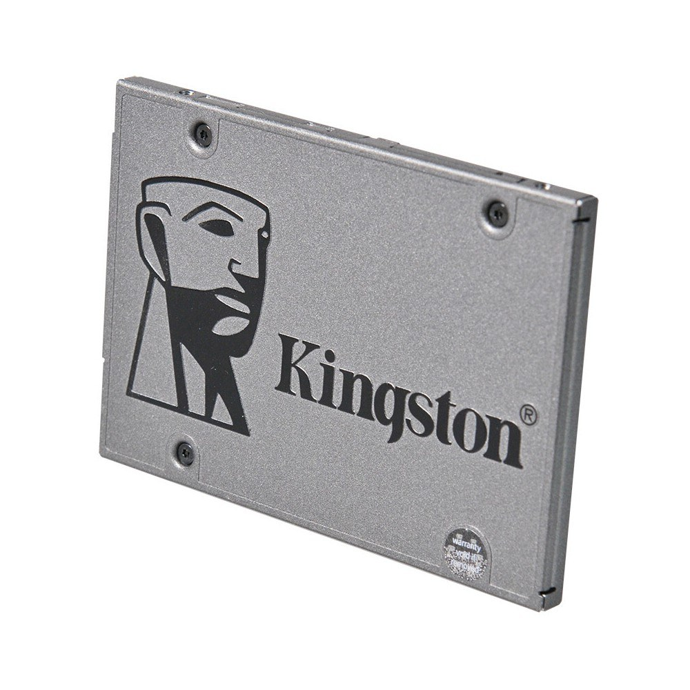 Kingston UV500 SUV500/480G 2.5