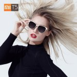 Xiaomi TS Sunglasses  for Women Girls