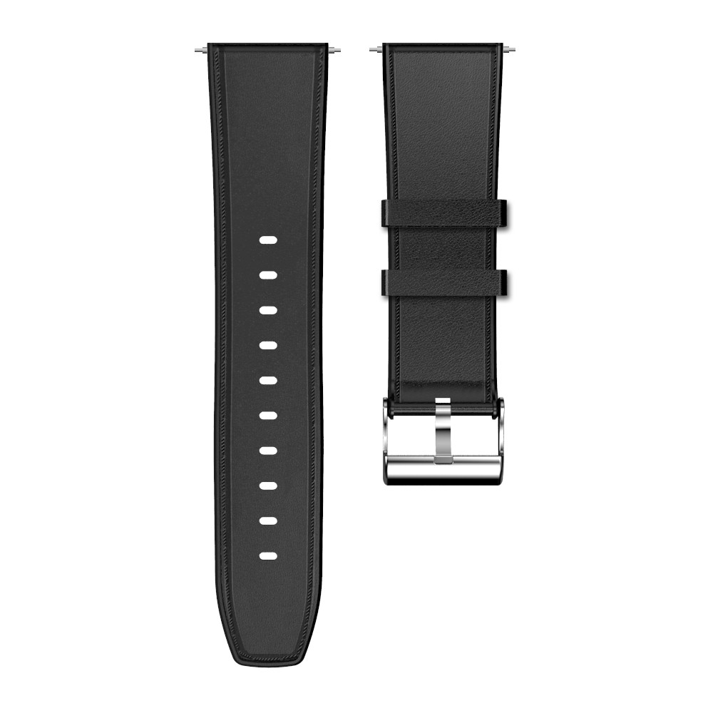 Kospet Optimus Watch Band
