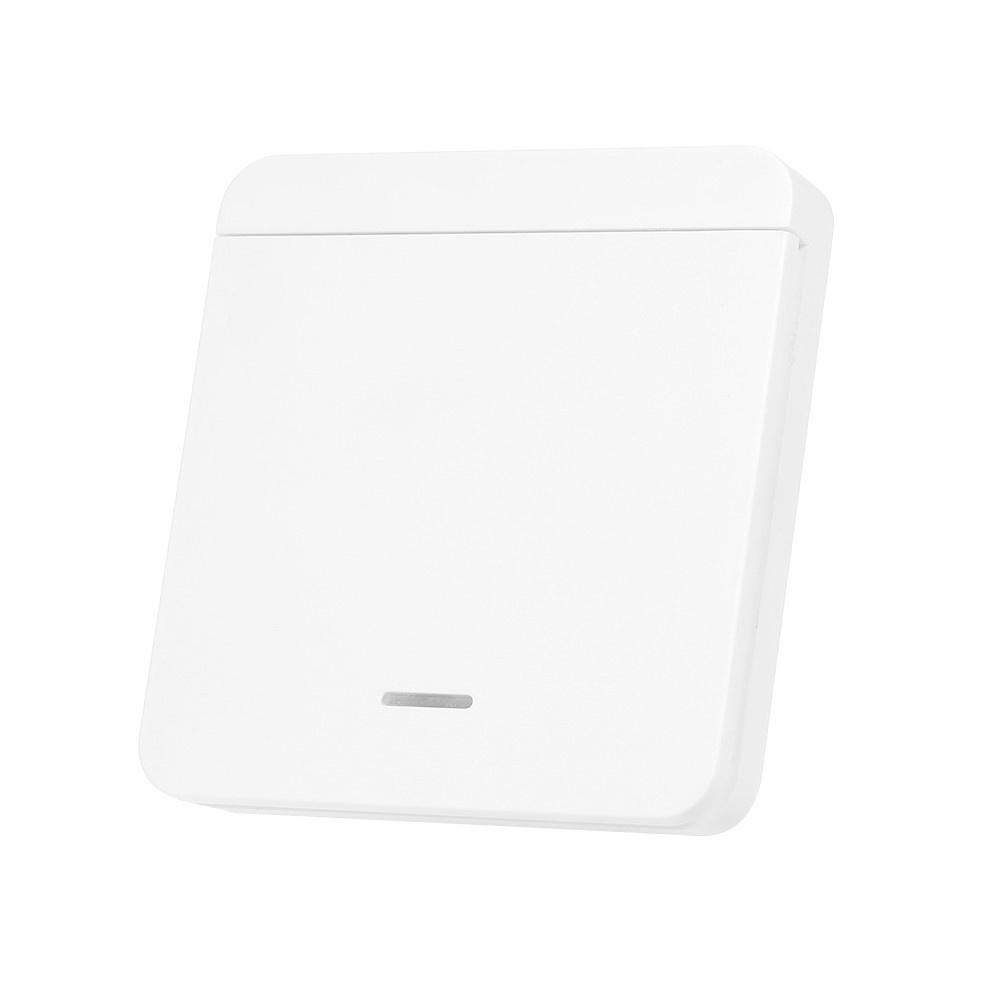 1 / 2 / 3 Way Smart Wall Light Switch
