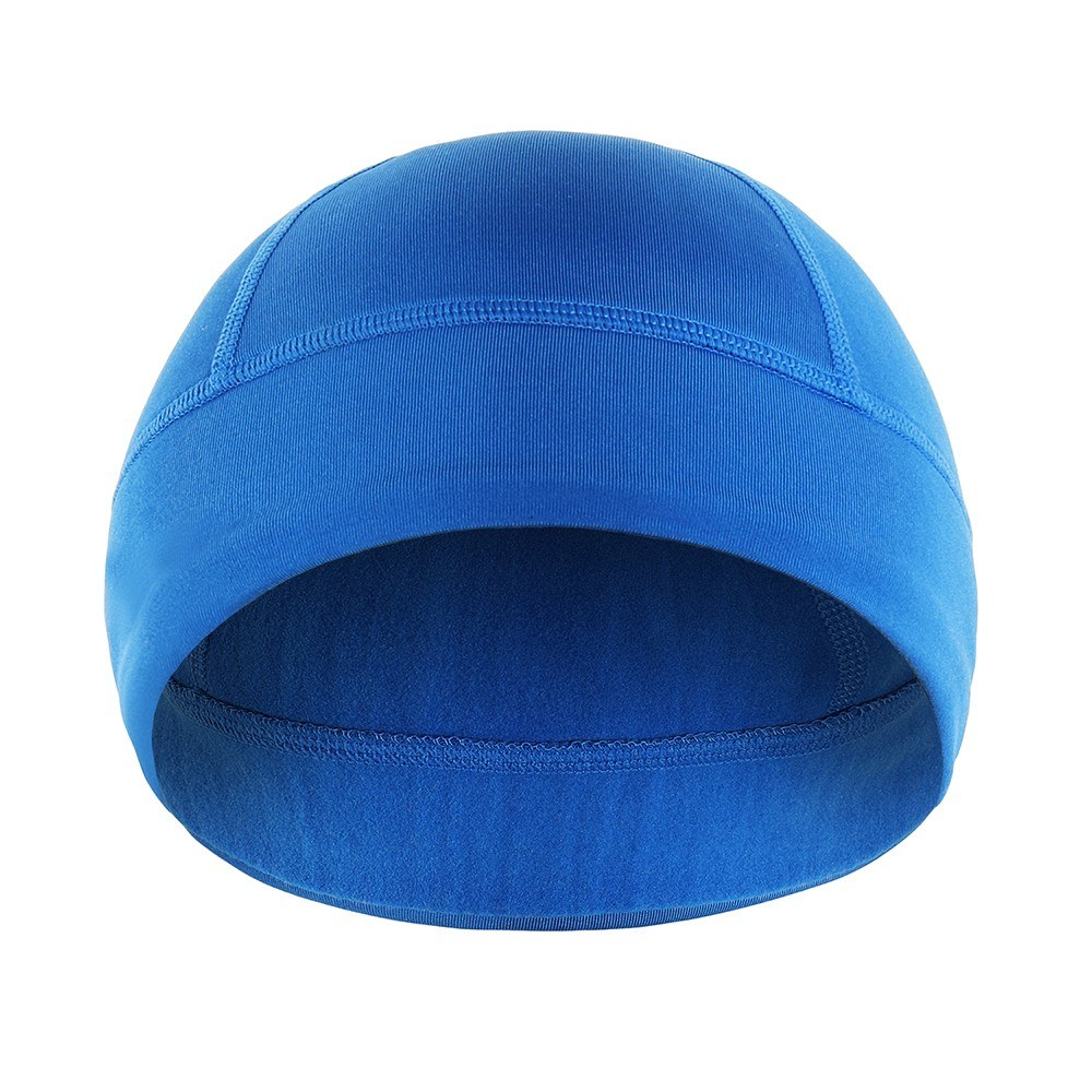 Outdoor Cycling Hat