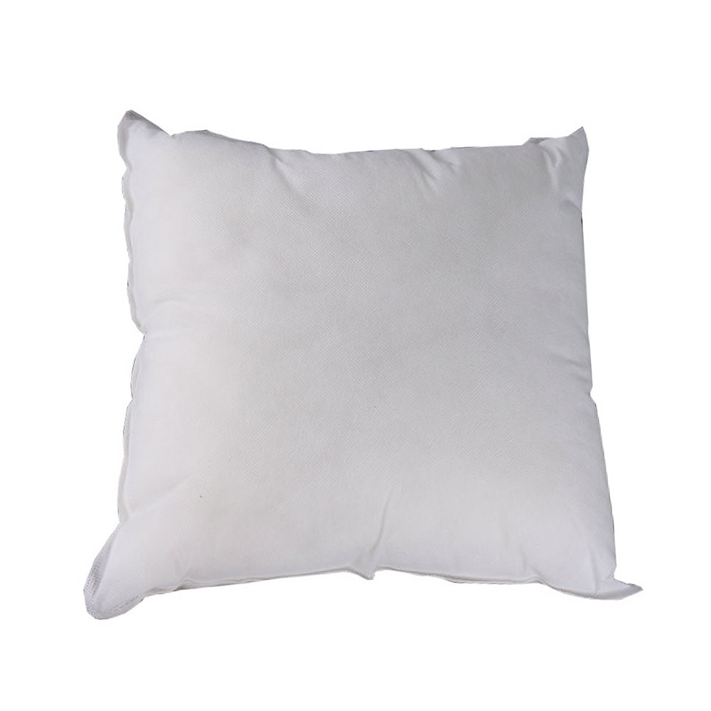 Pillow Inserts Pillow Filling Square Cushion Pillow Inserts 16