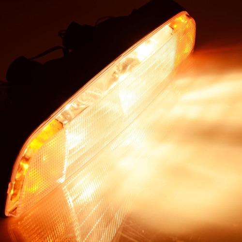 EZGO TXT Golf Cart LED Light Kit