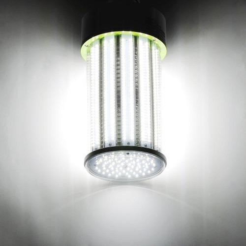 120W e39 led corn light bulb Cool White 5000K
