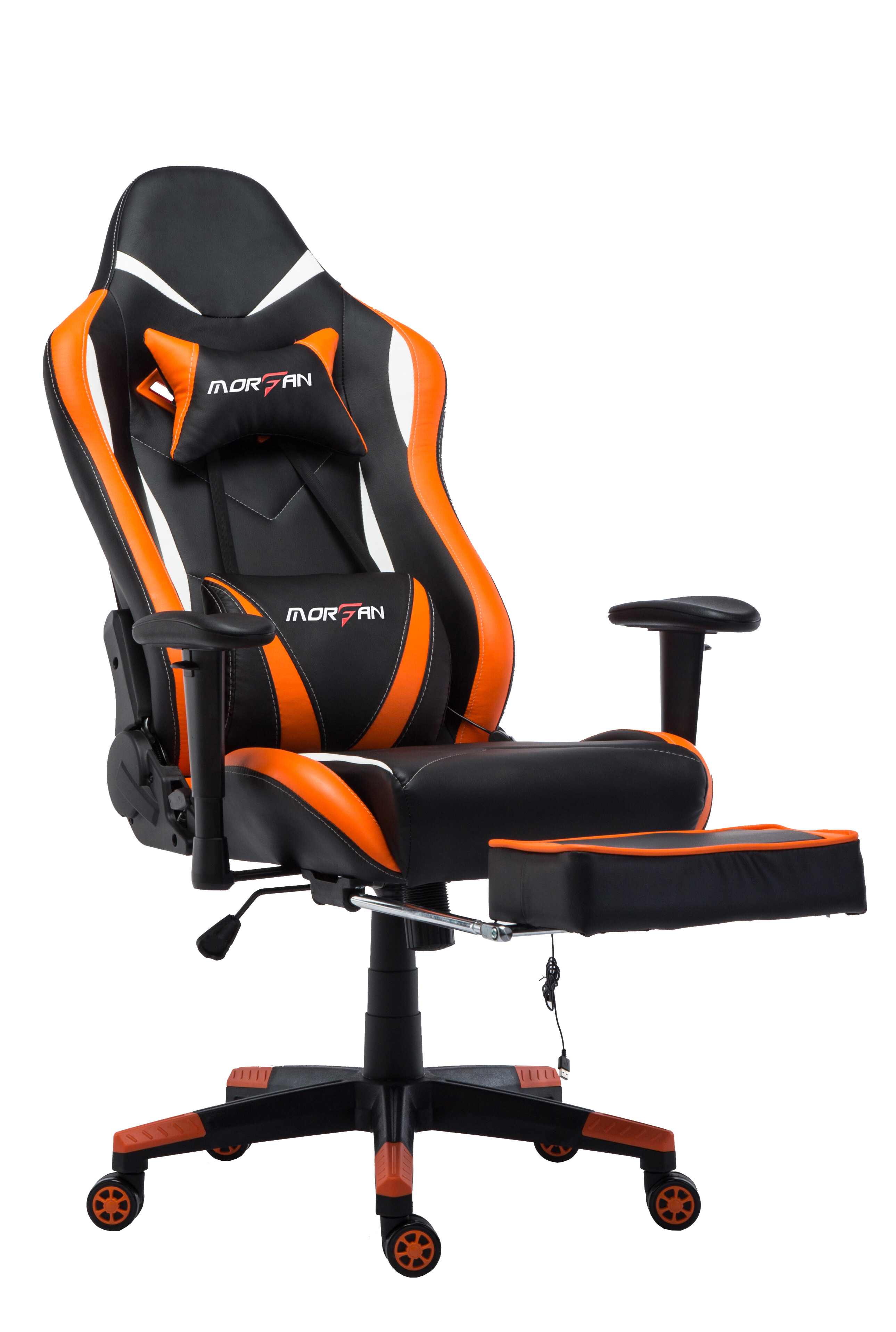 AKRCING Solitude Office Chair
