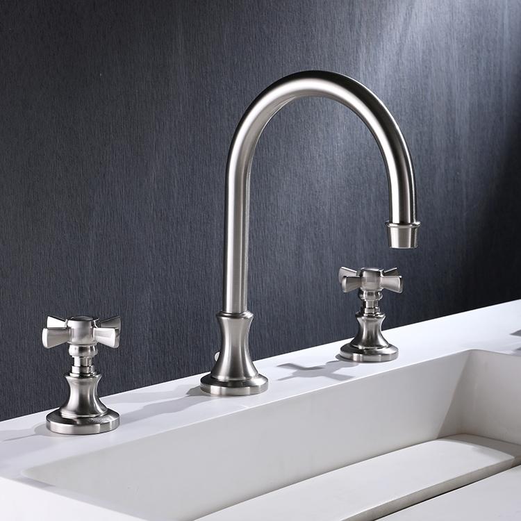 厨房洗菜盆洗衣池浴室盆水龙头