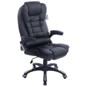 [bulk purchase] Adjustable Fabric Office Chair