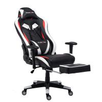 Mars Office Chair YF-004