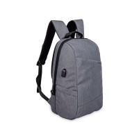15.6英寸笔记本电脑背包