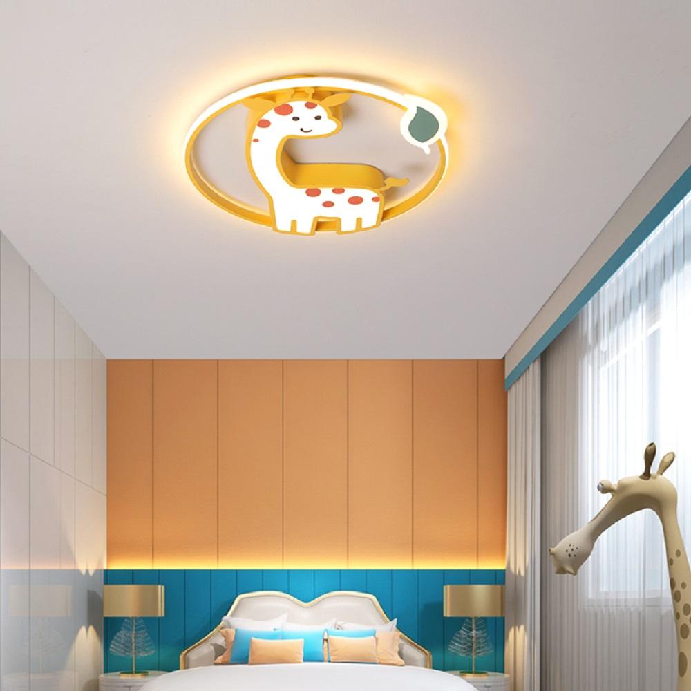 【SEA】Children's room lights