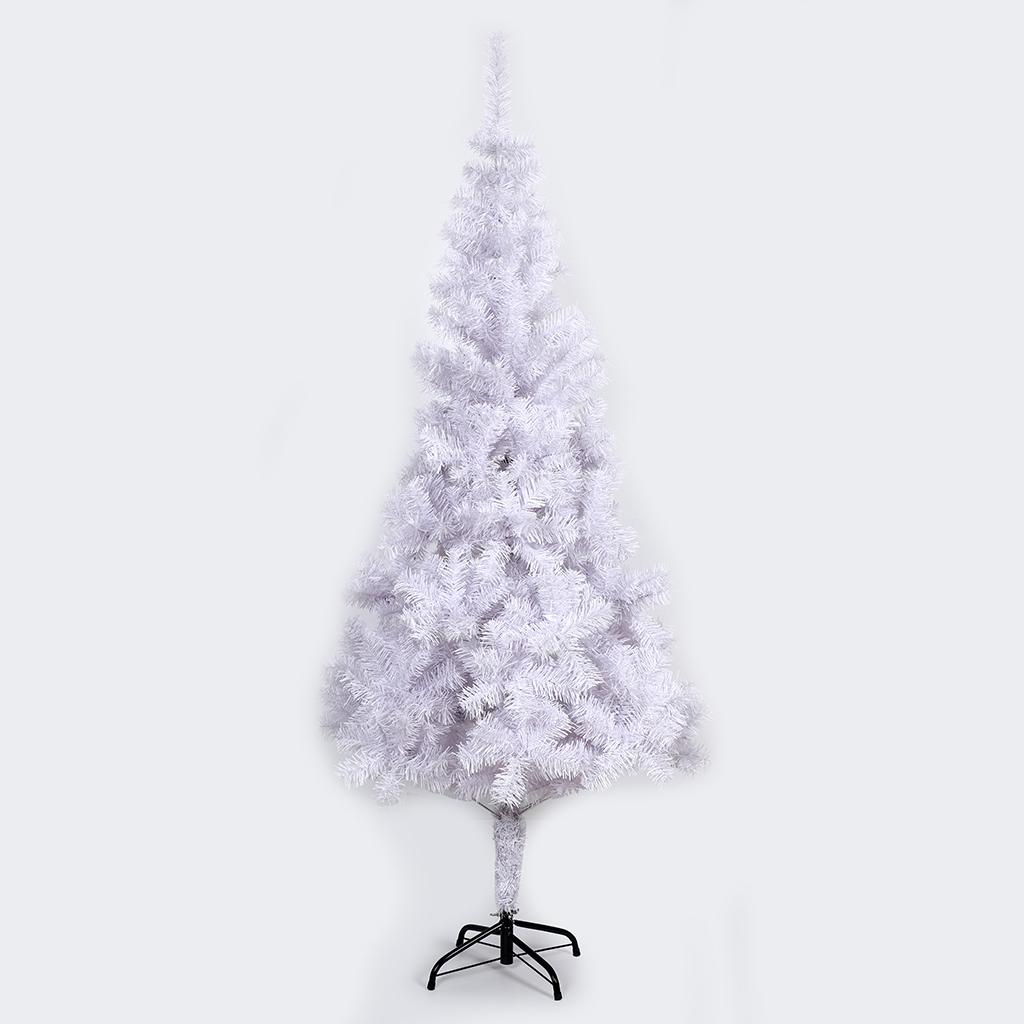 圣诞装饰圆球线灯