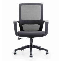 专业办公网椅办公室职员椅简约现代电脑椅子