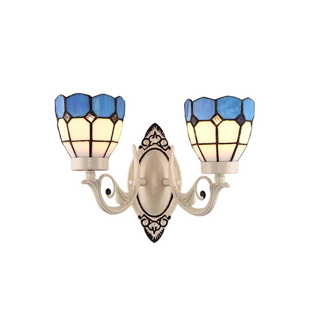 【SEA】Wall lamp, Corridor Lamp, bedside lamp, headlamp