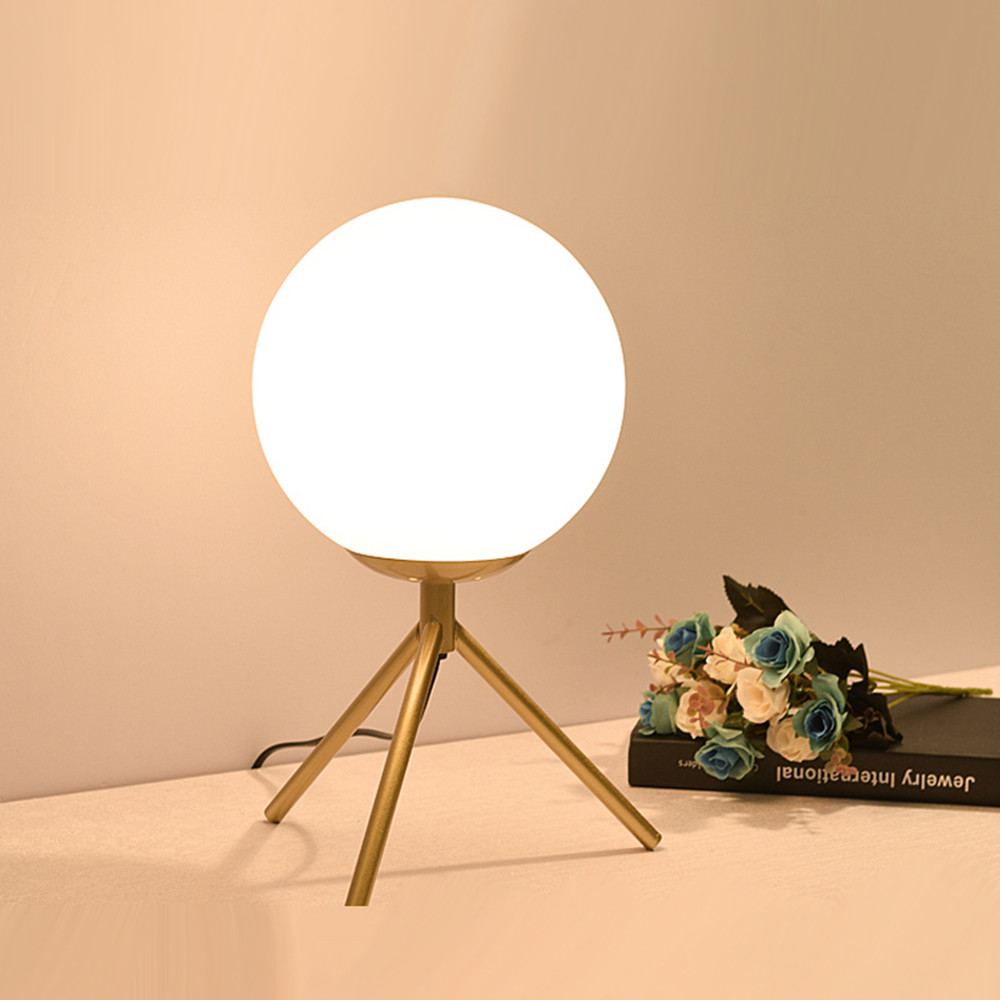 【SEA】Table Lamp