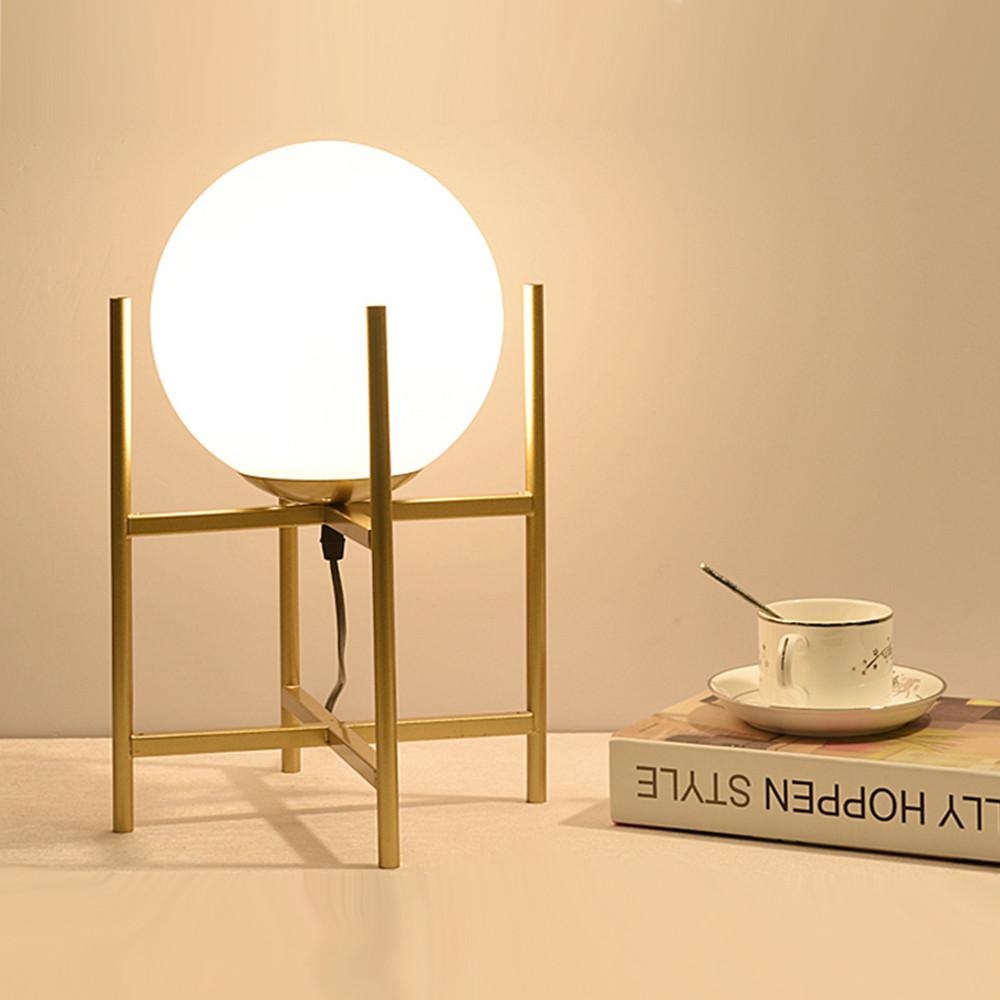 【SEA】Table Lamp