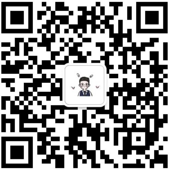 1603102628377920.jpg