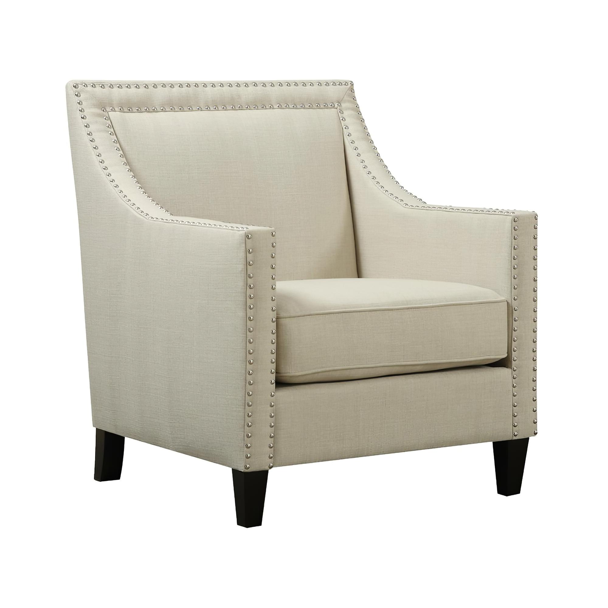 单人沙发椅小户型卧室高背椅阳台休闲沙发