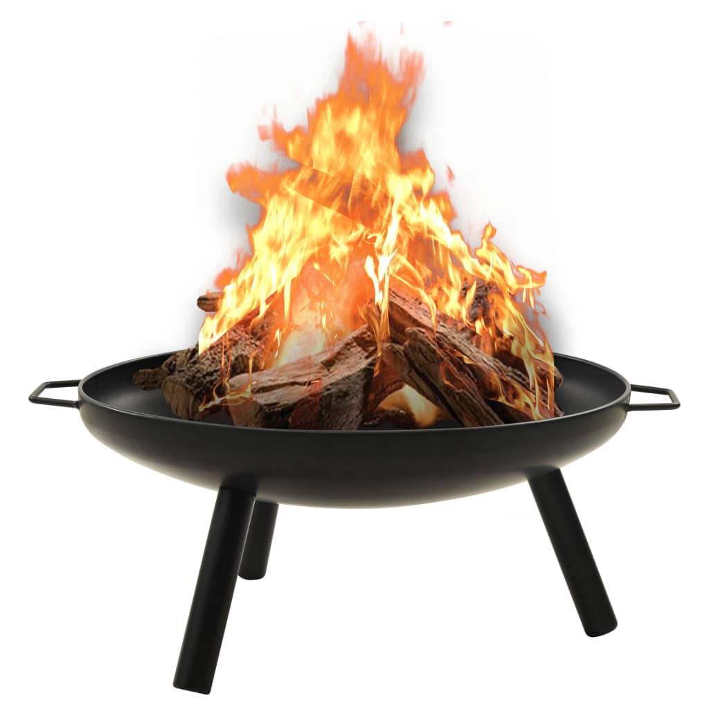 Fire Pit 27.6