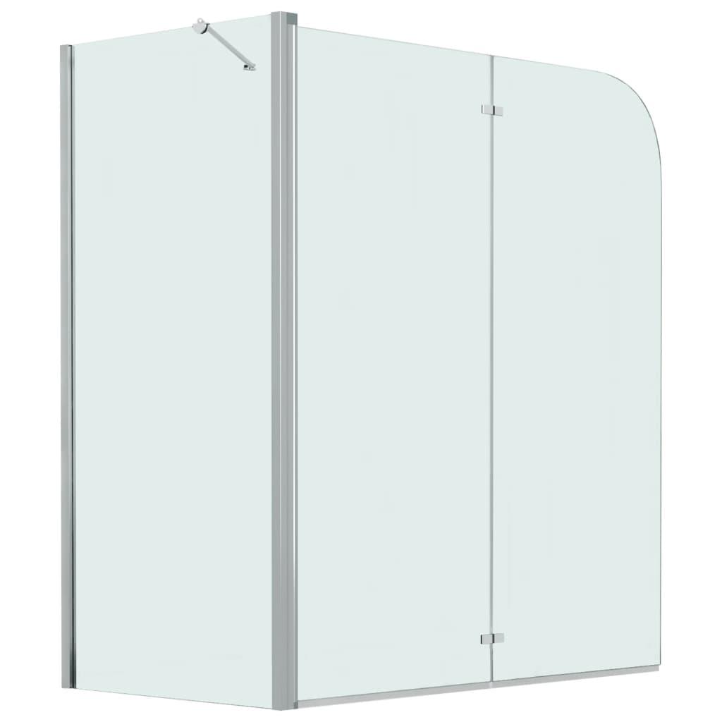 Bi-Folding Shower Enclosure ESG 47.2